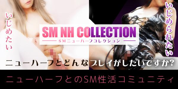 SMNHコレクション