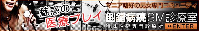 サイト紹介_倒錯病院